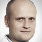 Dr. Konstantin Lipskiy
