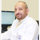 Dr. Safwat Galal Eldin El Shafey