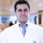 Dr. Enver Selman Sumer