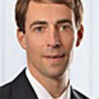 Prof. Dr. med. Tim O. Hirche