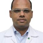 Dr. Hassan Hassan Eliwa Hassan Razein