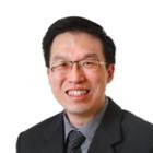 Dr. Wong Pak Seng