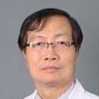 Dr. Tawechai Tejapongvorachai