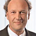 PD Dr. med. Gernot Stuhler