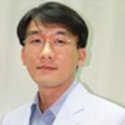 Dr. Vasun  Setthawong