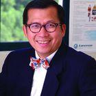 Dr. Lam Hock Shang