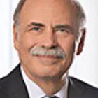 PD Dr. med. Carl M. Kirchmaier