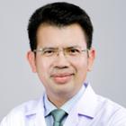Dr. Montian  Marutkarakul