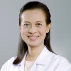 Dr. Surassawadee  Monotaya