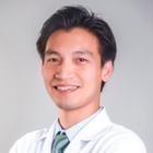 Dr. Trai  Promsang