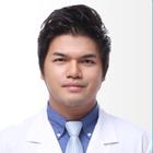 Dr. Wutthiditi Anuttaraphiboon