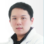 Dr. Phuwanet  Sirathamphithak