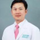 Dr. Prayuth Tunsuriyawong