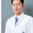 Dr. Siraruj Sakoolnamarka