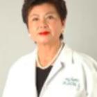 Dr. Jantra Chennavasin