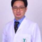 Dr. Bancha Chernchujitt