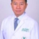 Dr. Verapan Kuansongtham