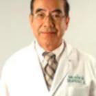 Dr. Apichat Kongkanand