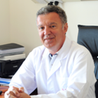 Dr. Hasan Bankeroglu