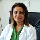 Dr. Zehra Onar Sekerci