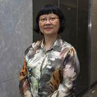 Dr. Chia Ai Mian