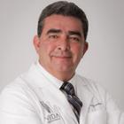 Dr. Oscar Ceballos