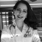 Dr. Guadalupe Machado
