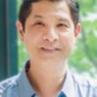 Dr. Piyapas  Pichaichanarong