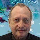 Dr. Czeslaw Ciaputa
