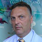 Dr. Jerzy Heimrath