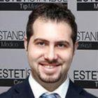 Dr. Gokhan Hayatoglu