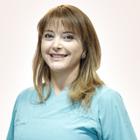 Dr. Aylin Turan