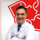 Dr Tamer Tas