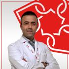 Dr. Omer Avlanmis