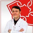 Dr. Mehmet Kirali