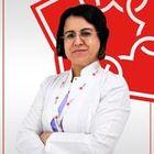 Dr. Nesrin Yildirim Gokcen