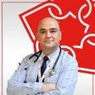Dr. Ismail Oral Hastaoglu