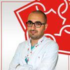 Dr. Nadir Adnan Hacim