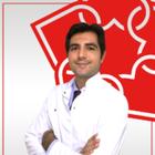 Dr. Yasin Koyuncu Hacim