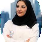 Dr. Reem Osman