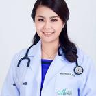 Dr. Maliwan  Boonma