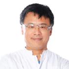 Dr. Sermsakul  Wongtiraporn