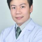 Dr. Yongkiat Thanacharoenpanich