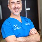 Dr. Michael Feiz