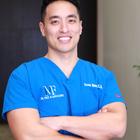 Dr. Sean Rim