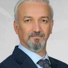 Dr. Mubin Hosnuter