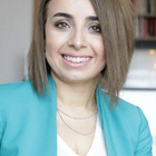 Dr. Cemile Aydin