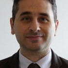 Dr. Ali Attila Aydin