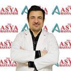 Dr. Ali GENÇ