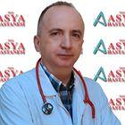 Dr. Ayhan KAFTANCIOĞLU